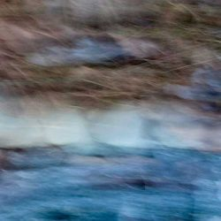 photography-artist-ellen-scobie, brown, blue, nature, photography, abstract nature photography, abstract photography