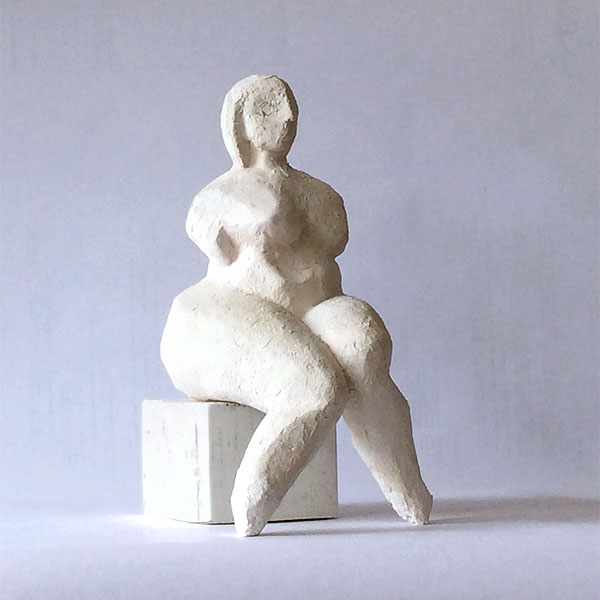 Seated-abstract-nude-ellen-scobie