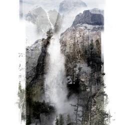 immortal landscape ellen scobie-24x36