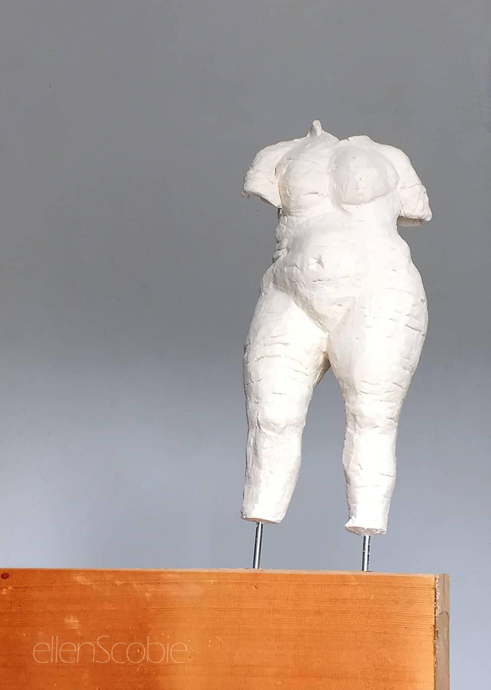 coil-terracotta-sculpture-female-figure-ellen-scobie